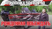 Талреп m16 стандартов din 1480 и din 1478. Доставка по россии и снг. Тел: 8 (800) 500-57-68.