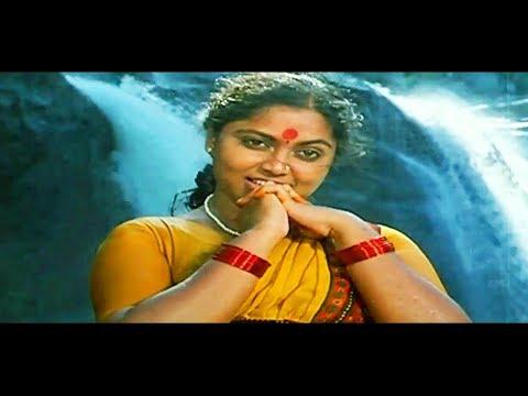 Odugira Thanniyila Orasi Vitten Video Songs # Tamil Songs # Achamillai Achamillai # Rajesh, Saritha