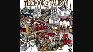 Deep Purple - River Deep, Mountain High (Ike & Tina Turner cover)