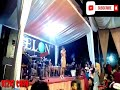 Syahiba Saufa Rembulan~ Melon Music Bersama Sunan Kendang  Live Kentangan Songgon