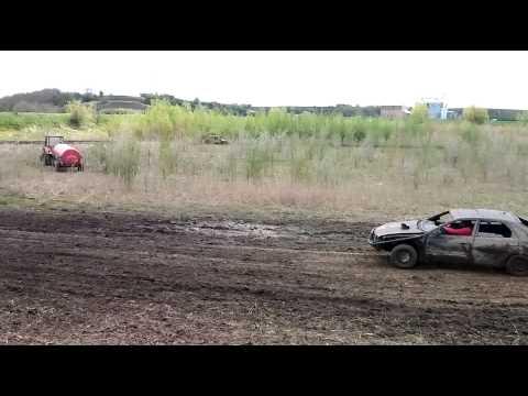 Autocross Mali idjos 2015 aplis