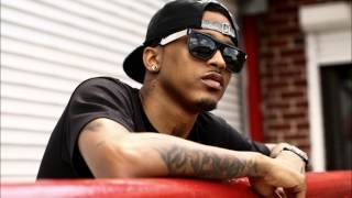 august-alsina-ft-meek-mill---right-there-remix