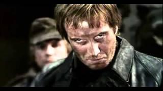 Hannibal - A Origem do Mal (2007) - Trailer Legendado