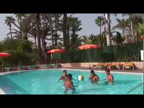 Artemisa Gay Bungalows, Playa del Ingles, Gran Canaria - Gay2Stay.eu