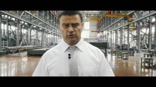 видео ооо машиностроительный завод