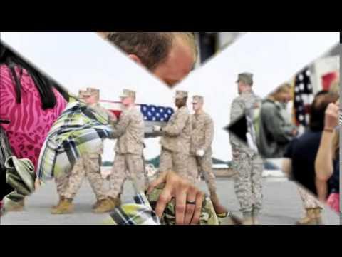 US general Harold Greene killed by Afghan soldier