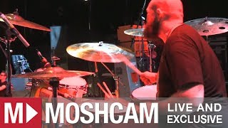 Cancer Bats - Road Sick | Live in London | Moshcam