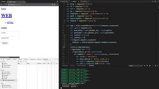 Node.js-쿠키와 인증 - 9.4. 인증구현 - 로그인 상태 체크