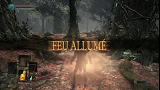 Gambar cover [Live] Dark Souls 3 - Cycle La Faucheuse - 02 [DEX/Maléfice]