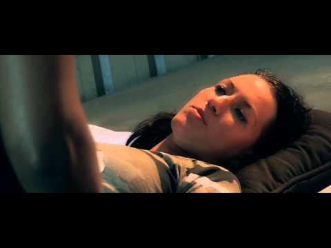 Random Movie Pick - International Trailer for Agent Provocateur (Movie) YouTube Trailer
