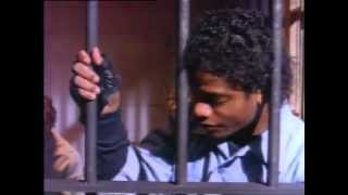 Eazy-E - We Want Easy (N.W.A)