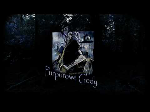 Kat - Purpurowe Gody LIVE (High Quality)