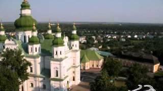 Чернигов.mp4(Короткая екскурсия по г.Чернигов., 2011-02-21T22:02:27.000Z)