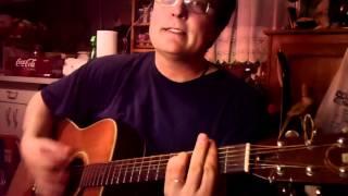 Скачать Mike Morder Matter Of Trust Billy Joel Acoustic Cover