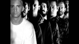Linkin Park feat Eminem - Cure for the Itch Remix (Cure for America)
