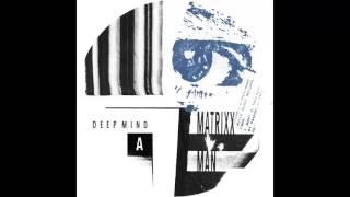 Matrixxman - Polarity [MANHIGH003]