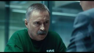 'Inmate Begbie' Clip - T2 TRAINSPOTTING - In Cinemas February 23