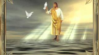 Bonita mensagem de Deus para sua vida