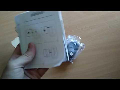 Мышь Microsoft Mobile 1850 Wireless OEM Black (7MM-00002)