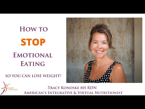 8-ways-to-stop-emotional-eating-so-you-can-lose-weight