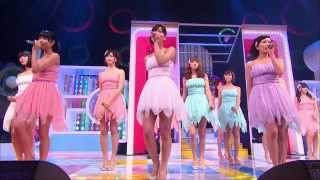 さらば11号すぅちゃんの旅立ちング!!!