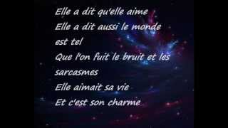 Watch Mylene Farmer Elle A Dit video