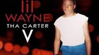 Lil Wayne -Legendary (Tha Carter V Official Audio)