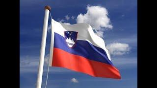Блиц онлайн -  против словенца