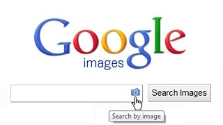 Repeat youtube video How upload Image on Google Search images - Malayalam