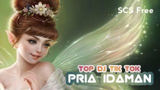 Download DJ PRIA IDAMAN REMIX ANGKLUNG #djpriaidaman #djterbaru #djviral