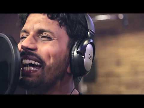 Cover Song Kill Dil _ Vocalist Akhil Chandra, Atulit Musical Band, New Delhi