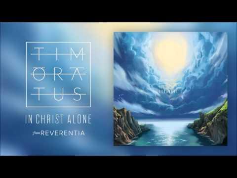 TIMŌRĀTUS In CHRIST Alone (doom/drone metal cover version)