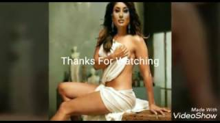 vuclip HOT KAREENA KAPOOR NEVER BEFORE,XXX,Boobs