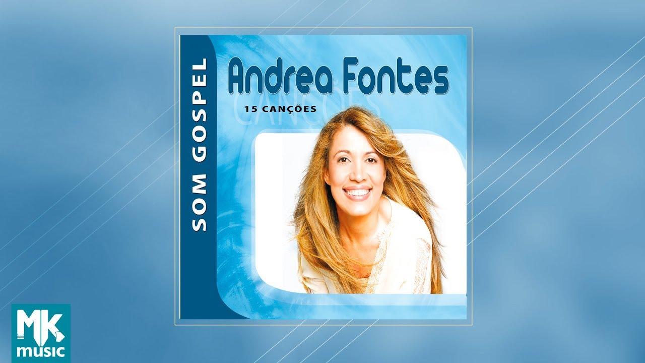 ONIBUS NO FONTES BAIXAR BATISMO ANDREA DE CD