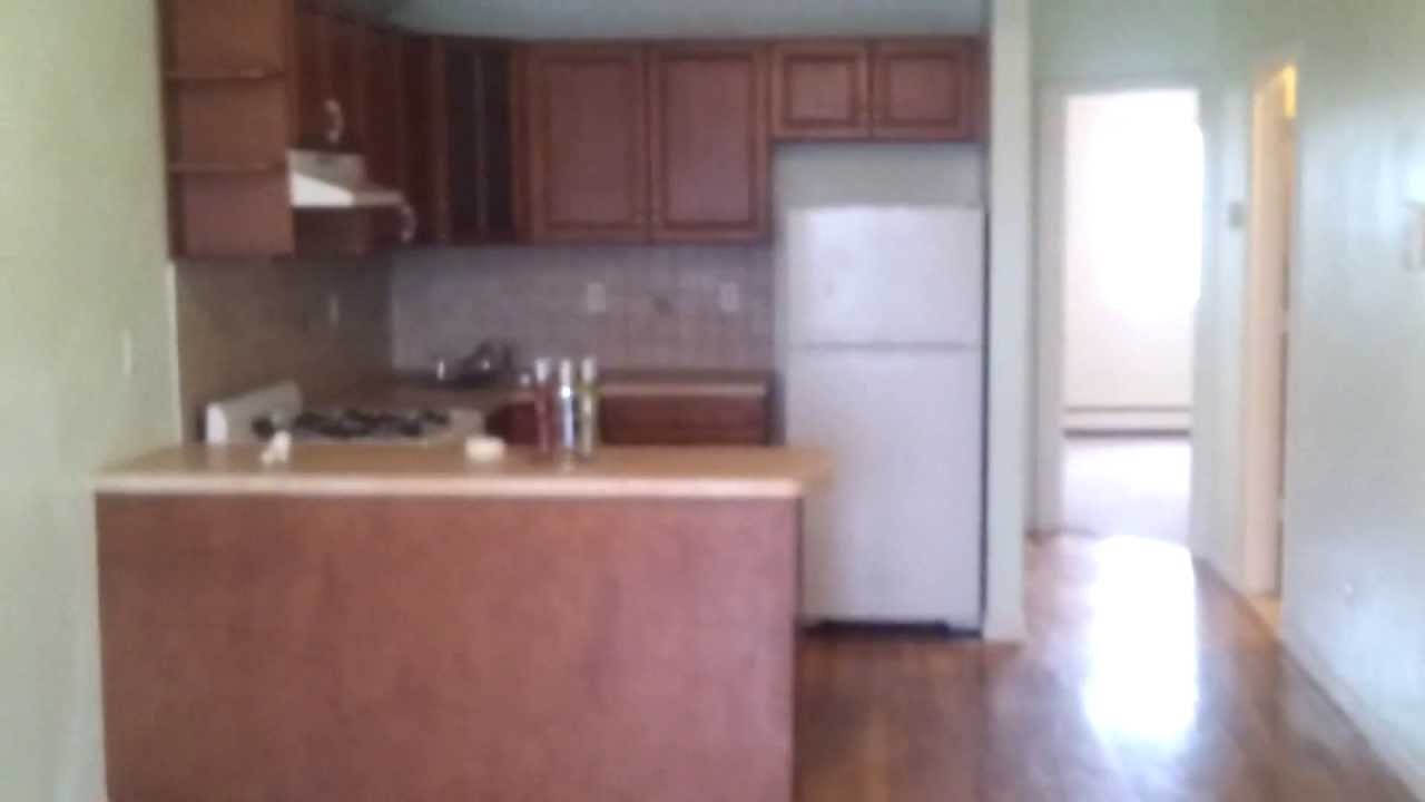 Spring Creek 3br Bklyn Ny 11208 Idc 1b K178 Youtube