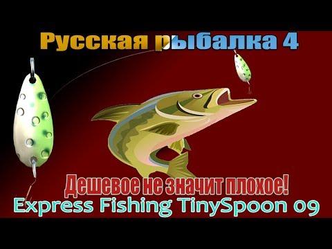 «Купалiнка», Белорусская народная: караоке и текст песнииз YouTube · С высокой четкостью · Длительность: 3 мин18 с  · Просмотры: более 14.000 · отправлено: 8-2-2015 · кем отправлено: Юлия Дорош