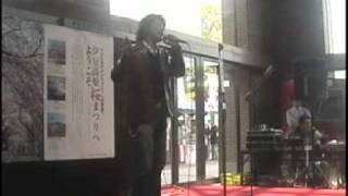 南谷龍樹 Tonight 南谷真鈴 動画 14