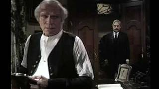 The Merchant of Venice(1974) p6/14 Laurence Olivier+Joan Plowright+Anna Carteret etc