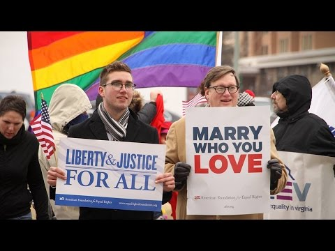 Facts You Should Know About Gay Rights in Light of Supreme Court Decision