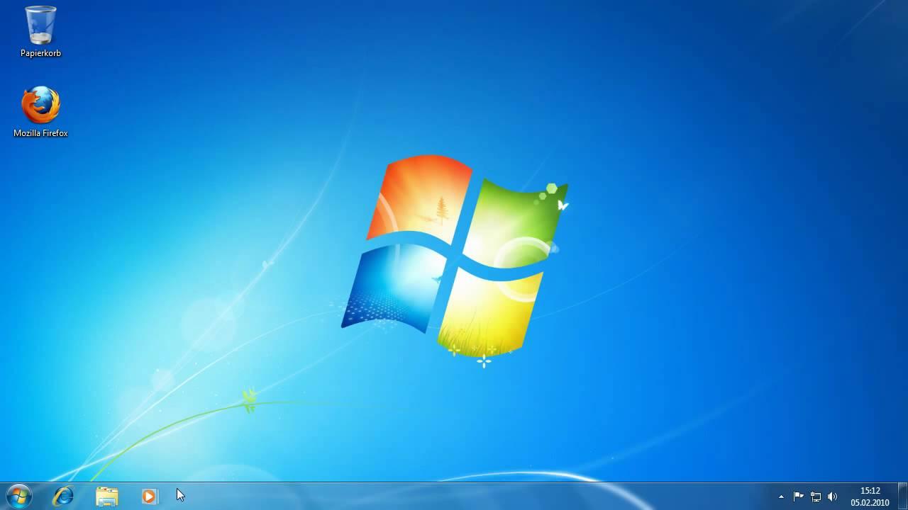 Datierung für Windows Telefon