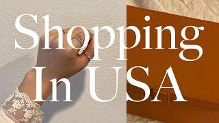 미국 코로나, 집순이의 물욕은 온라인 쇼핑으로 (판도라…