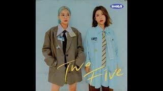 Gambar cover [1 HOUR LOOP / 1 시간] 볼빨간사춘기 (BOL4) - DAY OFF (낮)