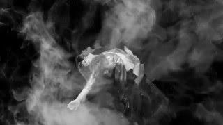 Velvet Kills - Rain (Official Videoclip)