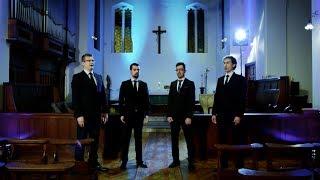 Christall Sound  - Aleluia! - Handel