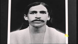 'Maulana' Abul Kalam Azad - A Glimpse Into The Life Of A Poet And A Revolutionary