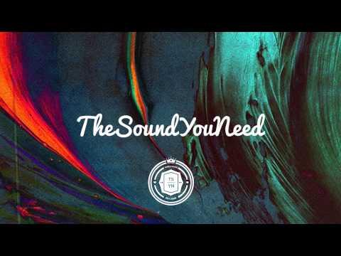 SG Lewis - Silence (ft. Josh Barry)