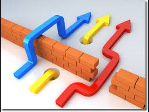 How can communication barriers be overcome?