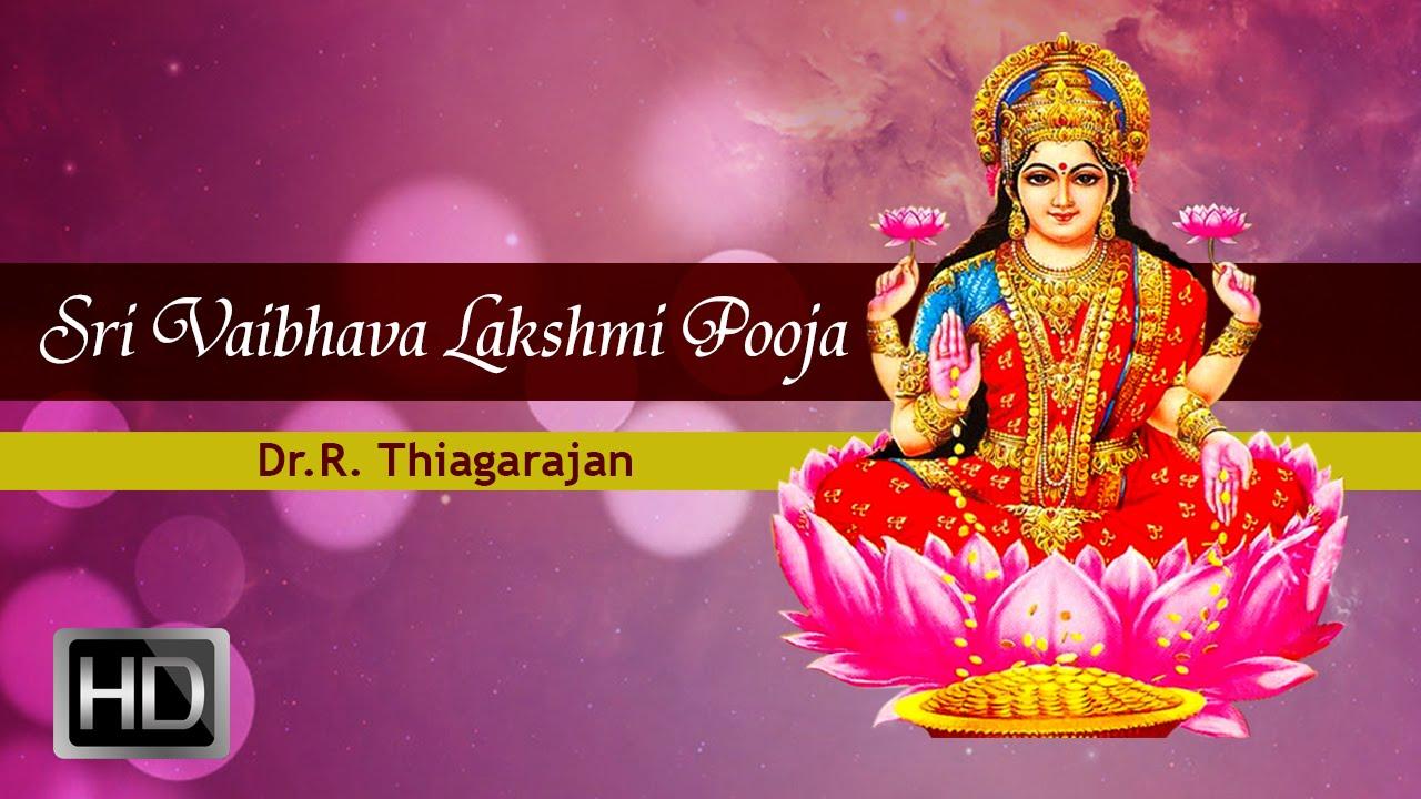 Vaibhav Lakshmi Vrat Katha In Tamil Pdf