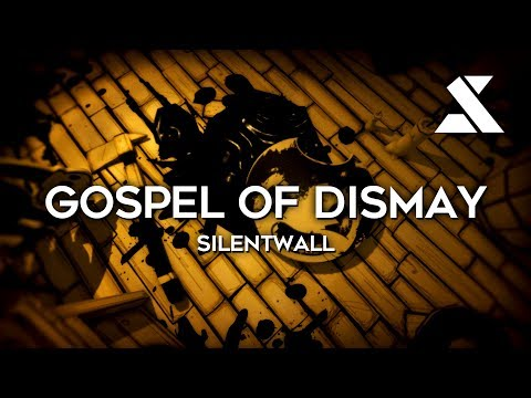 Gospel of Dismay Remix - ft. Triforcefilms - Bendy and the Ink Machine