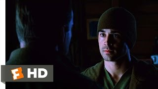 Video Hart's War (10/11) Movie CLIP - We're Not in the War Anymore (2002) HD download MP3, 3GP, MP4, WEBM, AVI, FLV September 2017